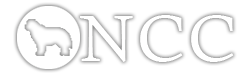 The Newfoundland Candle Company